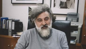 Γ. Αναστασάκης: Με τα θέατρα κλειστά 28 παραστάσεις του ΚΘΒΕ ακυρώθηκαν
