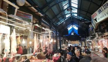 ΕΦΕΤ: Τι να προσέχουν οι καταναλωτές ενόψει Πάσχα