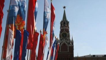 Η Μόσχα κατακρίνει τη Συμφωνία των Σκοπίων