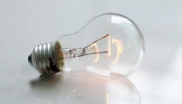 Διακοπή ρεύματος σε περιοχές της Θεσσαλονίκης