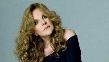 Έφυγε από τη ζωή η ηθοποιός Μαριάννα Τόλη