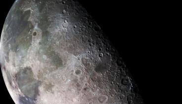 Γεωτρήσεις στη Σελήνη σχεδιάζουν οι Ευρωπαίοι