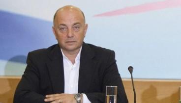 """Θ. Τοσουνίδης: Ο Στ. Θεοδωράκης να μετονομάσει το κόμμα σε """"Όπου φυσάει ο άνεμος"""""""