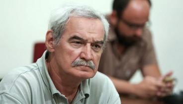 Ερώτηση Ν. Χουντή στην Κομισιόν για τη δυσοσμία στη δυτική Θεσσαλονίκη