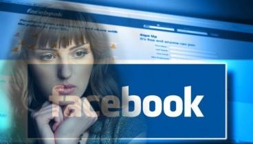Διπλάσιος ο κίνδυνος κατάθλιψης των κοριτσιών σε σχέση με τα αγόρια από τα social media