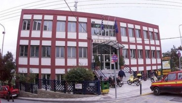 Στο ΣτΕ ο δήμος Νεάπολης - Συκεών για τη μεταφορά των ταμειακών διαθεσίμων των δήμων