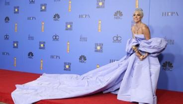 Το mea culpa της Lady Gaga