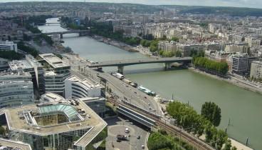Άδοξο τέλος για το πρώτο και μοναδικό εστιατόριο γυμνιστών στο Παρίσι