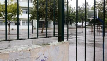 Θεσσαλονίκη: Ποια σχολεία θα παραμείνουν κλειστά την Τρίτη