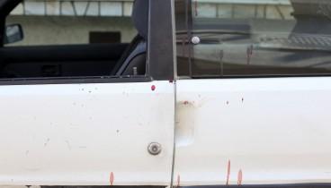 Άρση του τηλεφωνικού απορρήτου και για ιδιοκτήτη ΠΑΕ για την επίθεση στον Τζήλο