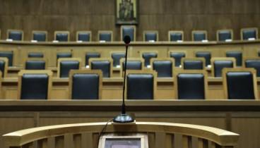 ΑΠΘ: Στον Άρειο Πάγο οι 11 που ενεπλάκησαν στην υπόθεση του ΕΛΚΕ