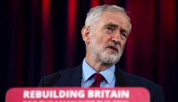 Brexit: Οι ψηφοφόροι είναι λιγότερο πιθανό να ψηφίσουν τους Εργατικούς αν το κόμμα επιδιώξει να σταματήσει τη διαδικασία
