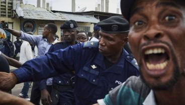 Έρευνα για τις αιματηρές φυλετικές συγκρούσεις στο Κονγκό ζητά ο ΟΗΕ