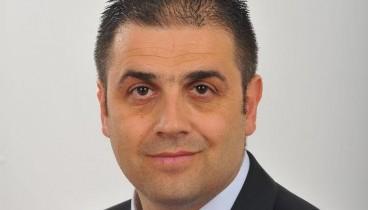 """Αλέξανδρος Ιωσηφίδης: """"Η συμφωνία των Πρεσπών δεν λύνει, δημιουργεί προβλήματα"""""""