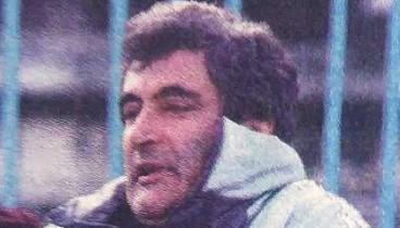 Πέθανε ο Ιβάν Βούτσοφ