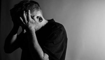 Περίπου 250.000 άτομα στην Ελλάδα μπορεί να αφορά η Ψυχαναγκαστική Καταναγκαστική Διαταραχή