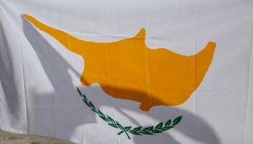 Κύπρος: Νέα αντιπαράθεση κυβέρνησης – ΑΚΕΛ για το Κυπριακό