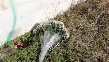 Κορδελιό: Το ανθρώπινο δράμα πίσω από το αστυνομικό δελτίο