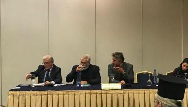 Πρωτοβουλία κατά της επικύρωσης της συμφωνίας των Πρεσπών: Έκτακτα δημοτικά συμβούλια, επίσκεψη στον ΠτΔ και νωρίτερα συλλαλητήριο αν χρειαστεί