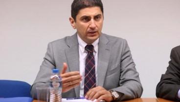 Αγώνας δρόμου για νέα ονόματα και το μακεδονικό