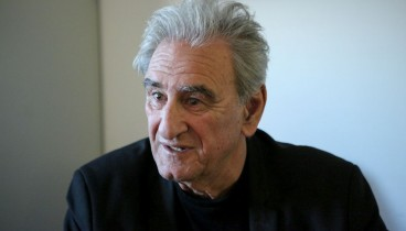 Ο Σπύρος Λυκούδης προσανατολίζεται προς την υπερψήφιση της Συμφωνίας των Πρεσπών