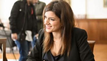 Κατερίνα Νοτοπούλου: Η Θεσσαλονίκη δεν πρέπει να γυρίσει στις σκοτεινές εποχές