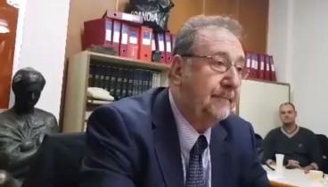 Τα δύο σενάρια για να αποφευχθεί η πτώχευση της ΕΒΖ (video)