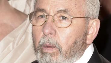 """Έφυγε ο Τόνι Μέντες, ο πράκτορας της CIA στη δράση του οποίου βασίστηκε η ταινία """"Argo"""""""