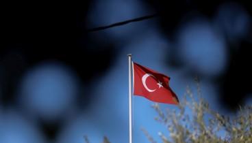 Επιμένει για 'τουρκική μειονότητα' στη Θράκη το τουρκικό ΥΠΕΞ