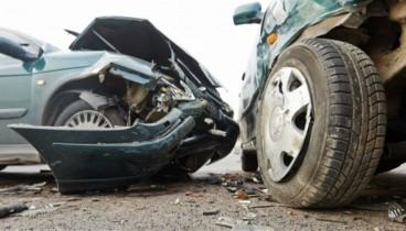Μειώθηκαν τα θανατηφόρα τροχαία ατυχήματα το 2017 συγκριτικά με το 2016