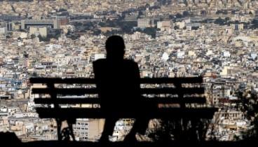 Οι ενοικιαστές έχουν χειρότερη υγεία σε σχέση με τους ιδιοκτήτες