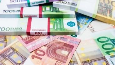 Εικοσιέξι πάμπλουτοι έχουν τα χρήματα του... μισού πλανήτη