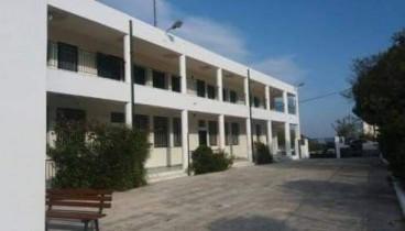 Το πρώτο «πράσινο σχολείο» με παγκόσμια σφραγίδα και διεθνή αναγνώριση