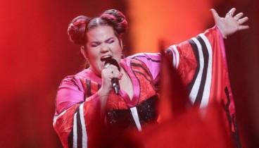 Κορυφαίοι Βρετανοί καλούν το ΒΒC να μποϊκοτάρει τη Eurovision του Ισραήλ