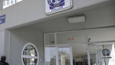 ΕΛΑΣ: Διατηρούν το βαθμό τους οι υποστράτηγοι της Θεσσαλονίκης- Πού τοποθετήθηκαν οι Υποστράτηγοι