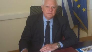 Οδυσσέας Ζώρας: Εκλογοθηρικές διεκδικήσεις οι συνενώσεις των ΤΕΙ με τα ΑΕΙ