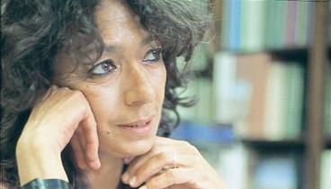 Σε ηλικία 72 ετών πέθανε η βραβευμένη συγγραφέας Νίκη Αναστασέα