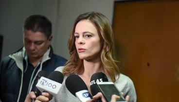 Αχτσιόγλου: Θα ελέγξουμε εάν τηρείται η νομοθεσία για τον νέο κατώτατο μισθό