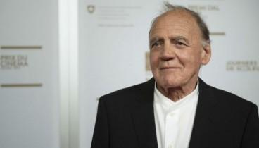 Έφυγε από τη ζωή ο σπουδαίος ηθοποιός Μπρούνο Γκαντς