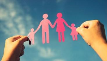 Αιτήσεις για το πρόγραμμα «Σχολές Γονέων» στο δήμο Θεσσαλονίκης