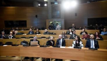 Έργα υποδομής για τη διασυνδεσιμότητα των Βαλκανίων στο Κόσοβο
