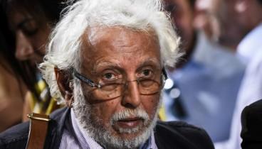 """Γ. Γραμματικάκης: Με τις """"Πρέσπες"""" ανοίγουν δρόμοι συνεργασίας που θα ευνοήσουν το μέλλον του ελληνικού λαού"""
