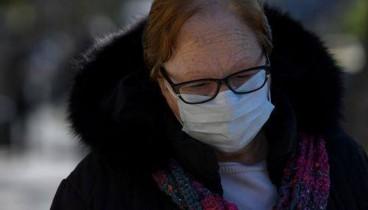 Ρουμανία: Στους 124 οι νεκροί από τη γρίπη