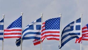 Στήριξη ΗΠΑ στην ανταγωνιστικότητα της ελληνικής ενεργειακής πολιτικής