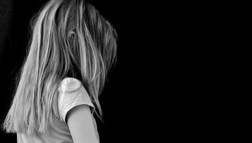 Έρευνα ΑΠΘ: 229 παιδιά κακοποιήθηκαν σεξουαλικά σε μία δεκαετία