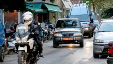 Βαριές ποινές στους 12 απαγωγείς του Λεμπιδάκη
