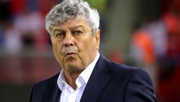 """Μιρτσέα Λουτσέσκου για Ραζβάν: """"Είναι ένας αυτοδημιούργητος προπονητής"""""""