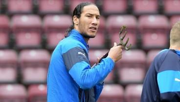 Β' εθνική: Ποδοσφαιριστής της Παναχαϊκής καταζητείται στο εξωτερικό