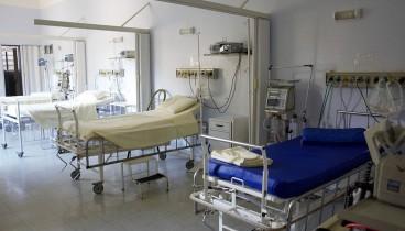Τεράστιες οι ελλείψεις στο τομέα της ανακουφιστικής φροντίδας στην Ελλάδα