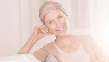 Ολιστική Ογκολογία: Αποτελεσματικότητα θεραπείας και ποιότητα ζωής